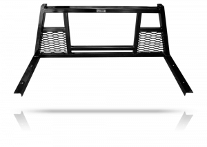 Tough Country - Tough Country Custom Heavy Duty Headache Rack, Chevy/GMC (2007.5-15) 2500 & 3500 Silverado/Sierra
