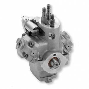Ford Genuine Parts - Ford Motorcraft High Pressure Fuel Pump, Ford (2008-10) 6.4L, Power Stroke