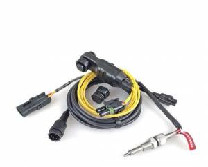 Edge Products - Edge Products EAS EGT Probe for CS & CTS, Expandable with Starter Kit