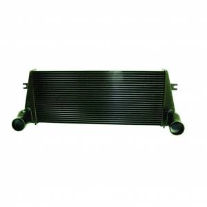 BD Power - BD Diesel Performance Intercooler, Ford (1994-02) 5.9L Cummins
