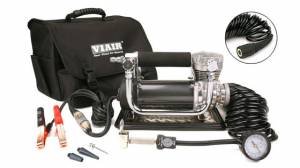 Viair - Viair, 440P 150psi Portable Air Compressor
