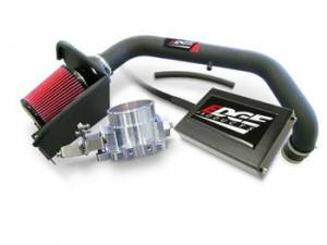 Edge Products - Edge Products Trailjammer, Jeep (2003-04)Wrangler w/Throttle Body & Intake