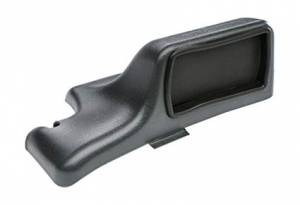 Edge Products - Edge Products Dash Pod, Chevy/GMC (2001-07)