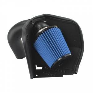 aFe - aFe Air Intake, Dodge (2007.5-11) 6.7L  Cummins, Stage 2 Pro 5 R