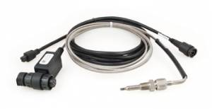 Edge Products - Edge Products EAS EGT Probe for CS & CTS,Expandable with Starter Kit