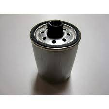 Mopar - Transmission Filter, Dodge (2007.5-12) 68RFE, Spin On Filter