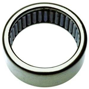 Dana Spicer - Outer Stub Spindle Needle Bearing, Ford (1999-04) F-250/350/450/550 (Dana 60)