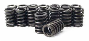 Comp Cams - Comp Cams 910-16 - Comp Cams Single Valve Springs