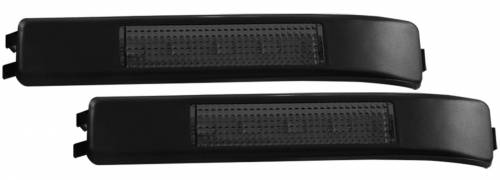 Anzo - Anzo Mirror Light, Ford (2009-14) F-150