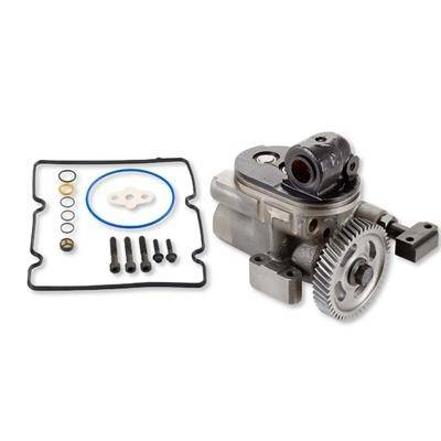 Alliant Power - Alliant Power Re-manufactured Bosch High Pressure Oil Pump, Ford (2004.5-10) 6.0L Power Stroke