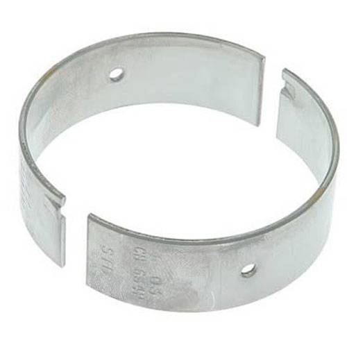Mahle - MAHLE Clevite Connecting Rod Bearings, Dodge (1989-02) 5.9L Cummins (Standard Size)