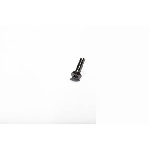 Omix-ADA - Door Handle Screw; 87-95 Jeep Wrangler YJ