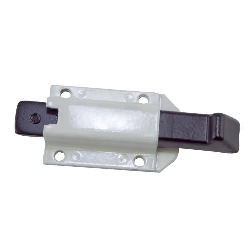 Omix-ADA - Liftgate Latch; 76-86 Jeep CJ7 and CJ8