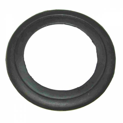 Omix-ADA - Fuel Filler Neck Grommet; 50-52 Willys M38