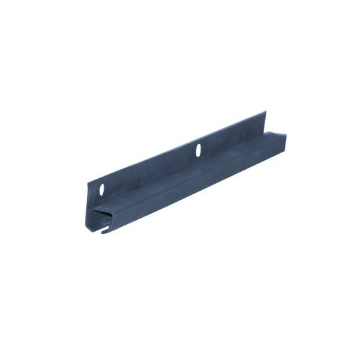 Omix-ADA - Door Channel, Left; 50-52 Willys M38s