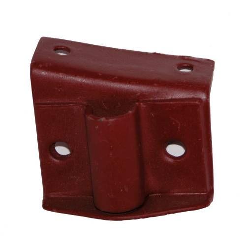 Omix-ADA - Door Hinge Socket, Left; 50-52 Willys M38s