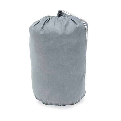 Rugged Ridge - Rugged Ridge Car Cover Storage Bag