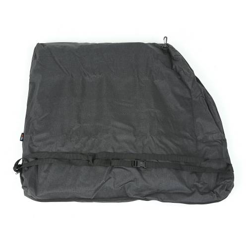 Rugged Ridge - Freedom Panel Storage Bag; 07-15 Jeep Wrangler JK