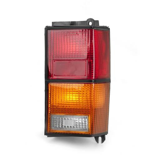 Omix-ADA - Right Tail Lamp; 84-96 Jeep Cherokee XJ