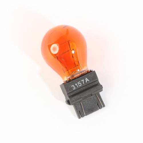 Omix-ADA - Parking Light Bulb, Amber