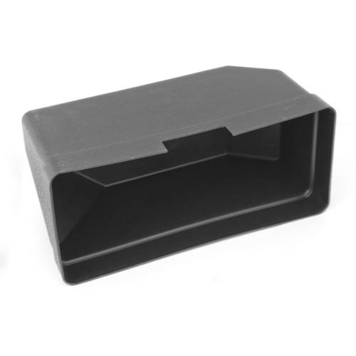 Omix-ADA - Glove Box Insert; 72-86 Jeep CJ Models