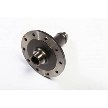 Precision Gear - Precision Gear 28 Spline Strange S, GM 10 Bolt