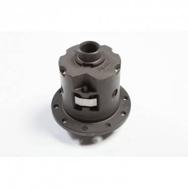 Precision Gear - Precision Gear 28 Spline Zexel/Tor, GM 10 Bolt