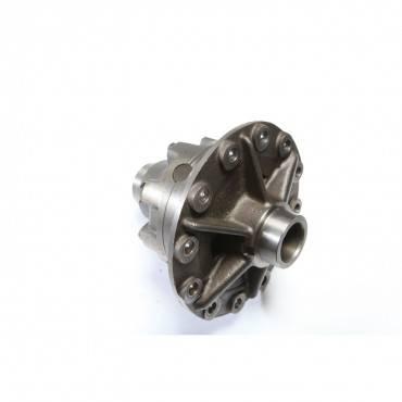 Precision Gear - Precision Gear 3.54+ Soft, 30 Spline Differential Carrier, for Dana 61