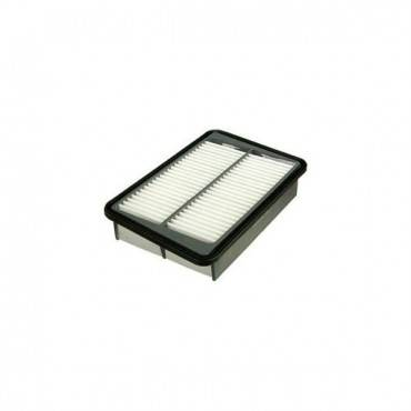 Omix-ADA - Omix-ADA Air Filter; 02-06 Jeep Wrangler YJ, 2.4L