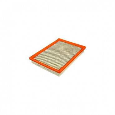 Omix-ADA - Omix-ADA Air Filter (2002-10) Jeep Grand Cherokee