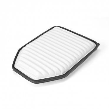 Omix-ADA - Omix-ADA Air Filter (2007-15) Jeep Wrangler