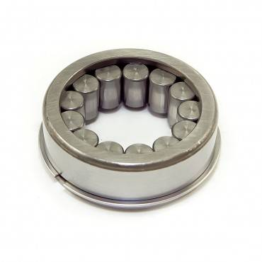 Omix-ADA - Omix-ADA AX15 Manual Trans Cluster Gear Rear Bearing