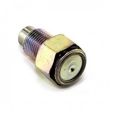 Omix-ADA - Omix-ADA AX15 Rh Manual Trans Reverse Gear Pin