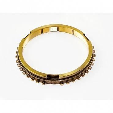 Omix-ADA - Omix-ADA AX15 Transmission Synchronizer Ring