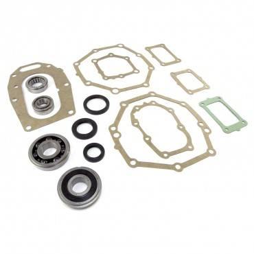 Omix-ADA - Omix-ADA AX5 Bearing and Seal Overhaul Kit