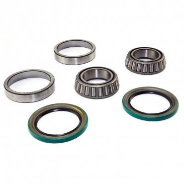 Omix-ADA - Omix-ADA Axle Bearing Kit (1964-76) Jeep Models
