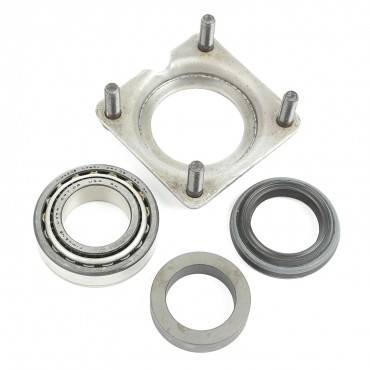 Omix-ADA - Omix-ADA Axle Bearing Kit (1999-04) Grand Cherokee, for Dana 35/44