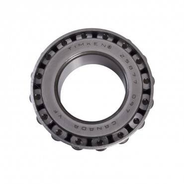Omix-ADA - Omix-ADA Axle Bearing (1950-71) Jeep CJ Models, for Dana 44