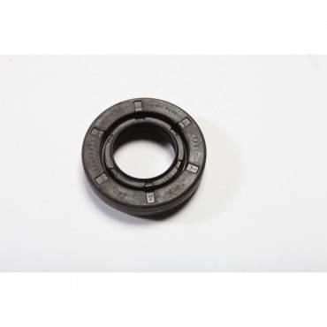 Precision Gear - Precision Gear Axle Seal, GM 8.25 IFS