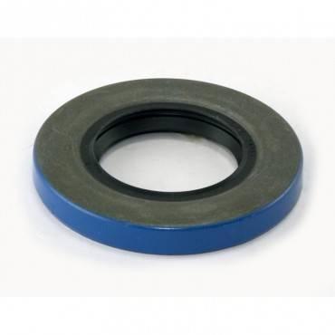 Omix-ADA - Omix-ADA Axle Seal, Inner, 1 Piece, AMC 20