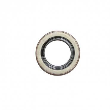 Omix-ADA - Omix-ADA Axle Seal, Inner (1948-69) Willys and Jeep Models, for Dana 44
