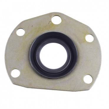 Omix-ADA - Omix-ADA Axle Seal, Outer, 1 Piece, AMC 20
