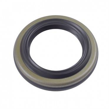 Omix-ADA - Omix-ADA Axle Seal, Outer (1972-06) Jeep CJ/Wrangler YJ, for Dana 44
