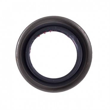 Omix-ADA - Omix-ADA Axle Seal, Rear (1999-04) Jeep Grand Cherokee WJ, for Dana 44