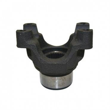 Omix-ADA - Omix-ADA Yoke, 26 Spline, Tapered Axles, for Dana 44
