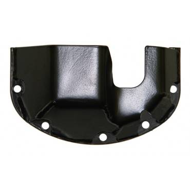Rugged Ridge - Rugged Ridge Differential Skid Plate, for Dana 30