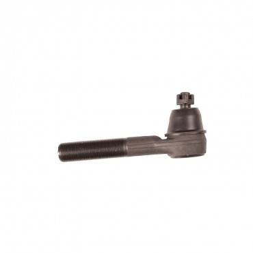 Rugged Ridge - Rugged Ridge Tie Rod End (1991-06) Jeep Cherokee/Grand Cherokee/Wrangler XJ/ZJ/YJ/TJ