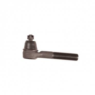 Rugged Ridge - Rugged Ridge Tie Rod End, Kit Replacement Part, 7/8 Inch