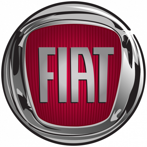 Auto Enginuity - Auto Enginuity Scan Tool, Fiat Enhanced Interface Expansion (EI19) 2011-2015*