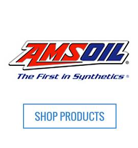 Shop Amsoil Products